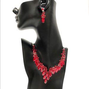 Fashion Jewelry Set🌸